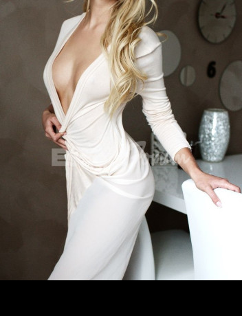 Claire - escort girl from escorts agency  (Netherlands)